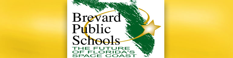 brevard single parents All forums, topics and discussions are geared to single parents and the issues faced with single parenting  location: brevard county, florida posts: 1.