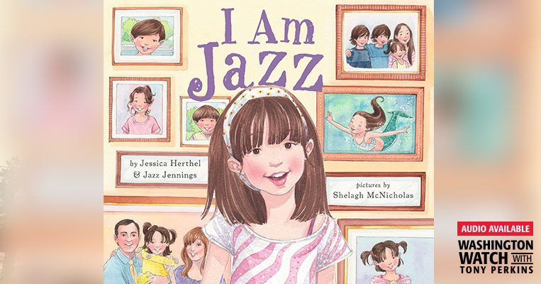 February 27: Trans Reading Day and All That Jazz