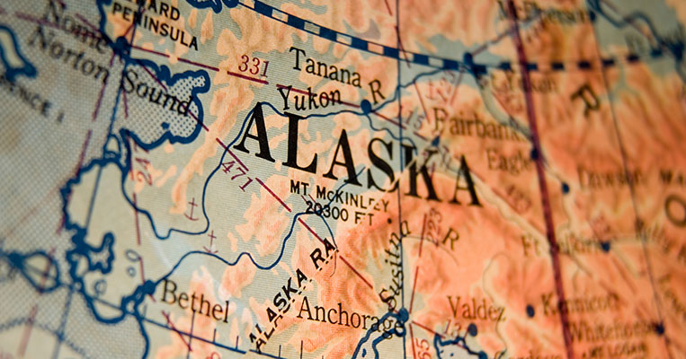 Anchorage Therapy Ban Not Anchored in Truth
