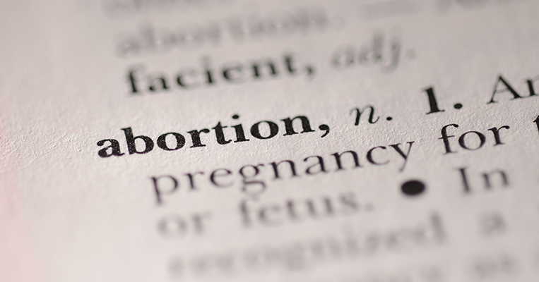 FRC to Supreme Court: Overturn Roe!