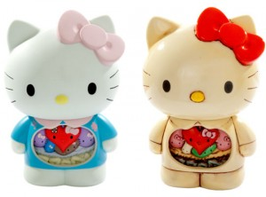 hello-kitty-anatomy
